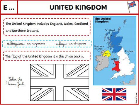 format date en anglais le 231 ons d anglais pour ce1 ce2 english lessons
