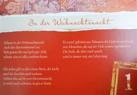 Verlag Werkstatt by Willkommen