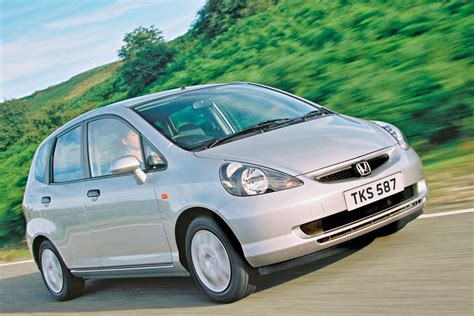 Best used small cars   pictures   Auto Express