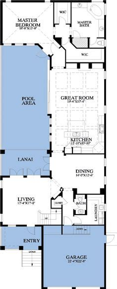lancaster house 2216 3161 3 bedrooms and 2 5 baths the house designers house floor plans with pictures lancaster house 2216