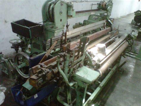 Sisir Tenun jual mesin tenun mesin tekstil harga murah bandung oleh