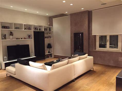 appartamenti in vendita a modena modena zona san damaso cambiocasa it