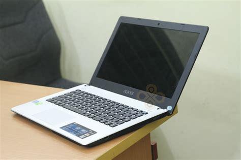 Laptop Asus I3 Vga Nvidia 2gb b 225 n laptop cå asus k450cc i3 gi 225 rẠá h 224 ná i
