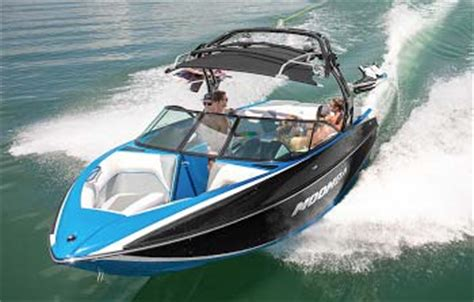 ski boat rentals utah speed boat rental - Jordan Lake Speed Boat Rental