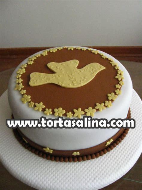 adornos de confirmacion para tortas comuni 243 n y confirmaci 243 n tortas alina