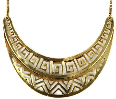 how to make ancient jewelry ancient jewelry search artemis costume