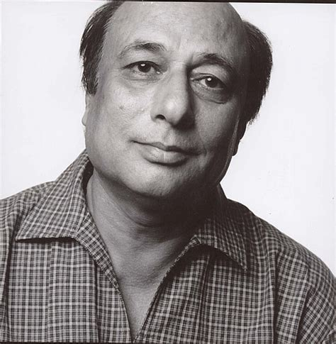 uday prakash biography in hindi esteemed hindi writer and film maker uday prakash in