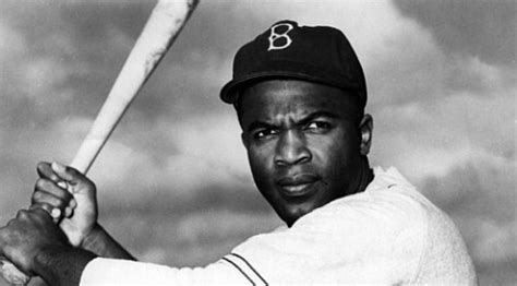 biography facts about jackie robinson 10 interesting jackie robinson facts my interesting facts
