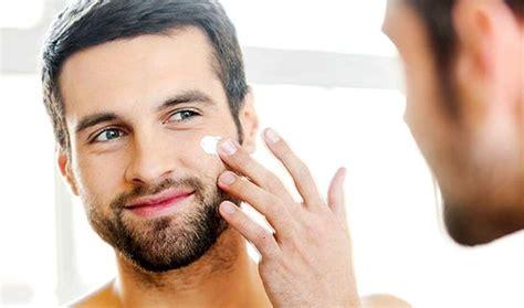 Whitening Sumber Sehat Whitening For Skin wajah bersih terawat nggak cuma punya cewek ini dia 10