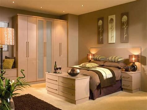 master bedroom color ideas neutral paint colors for