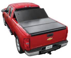 Folding Truck Bed Covers Extang Encore Folding Truck Bed Cover