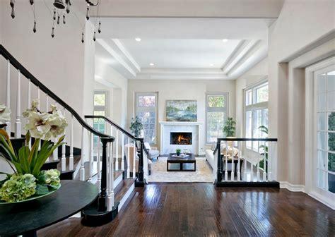 home staging design pros orlando fl 100 home staging design pros orlando home staging pro home