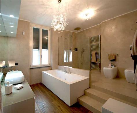 bagni con resina 39 fantastiche immagini su bagno resina e microcemento su