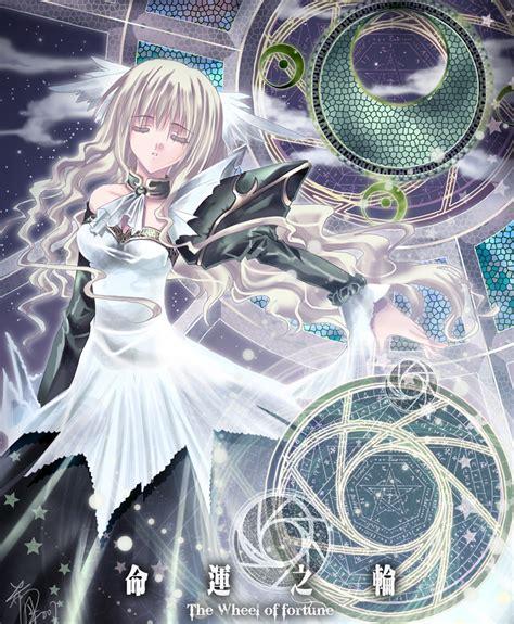 pattern magic circular jabara hizuki24 243179 zerochan