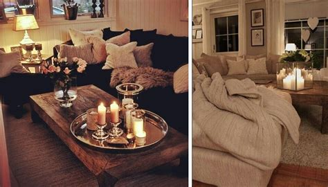 Brown And Gold Living Room by Gold And Brown Living Room Ideas Living Room