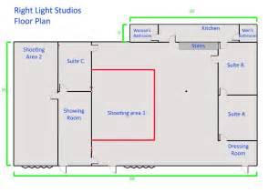 Photography Studio Floor Plans Photography Studio Floor Plans Pdf Pole Barn Style House
