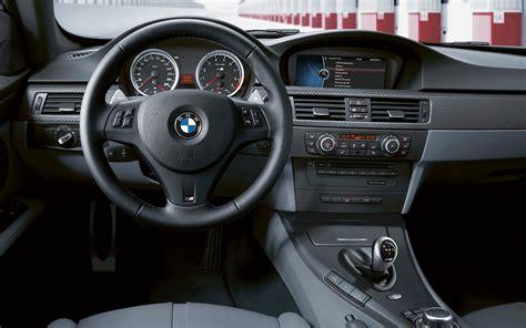 car engine repair manual 2010 bmw m3 navigation system bmw m3 coupe e92 lci specs 2010 2011 2012 2013 autoevolution