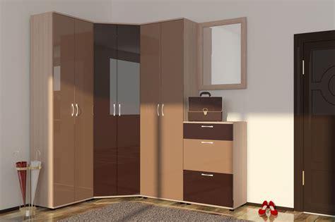 top  custom corner wardrobe designs ideas acha homes