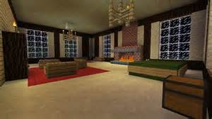 Minecraft Bedroom Design Ideas Minecraft Living Room Ideas For Xbox Home Delightful