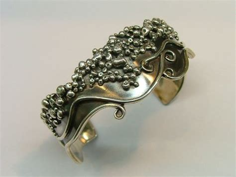 Handmade Silver Jewelery - 193 best images about handmade silver jewelry on