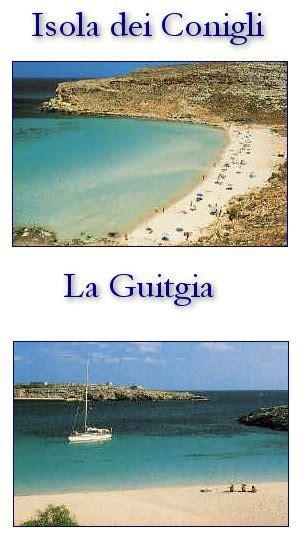 ledusa hotel cupola hotel lido azzurro isola di ledusa prenota hotel a