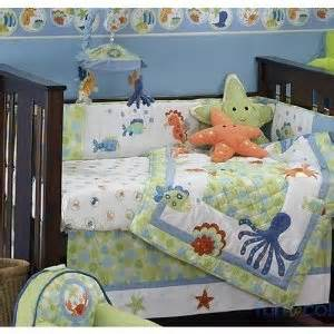 Themed Baby Bedding Themed Baby Crib Bedding Sets Pregnancy To