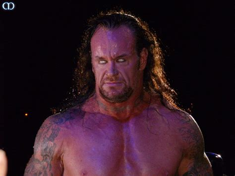 the undertaker ofwc ofwc undertaker vs abyss