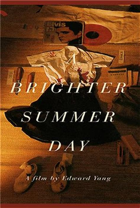 s day yify yify a brighter summer day 2011 720p 1