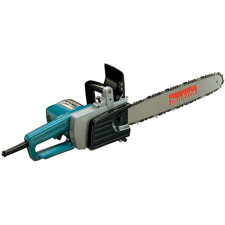 Gergaji Electric jual makita 5016b 5016 b gergaji mesin chainsaw listrik