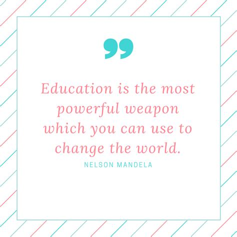 can use meaning and essay on education is the most powerful weapon