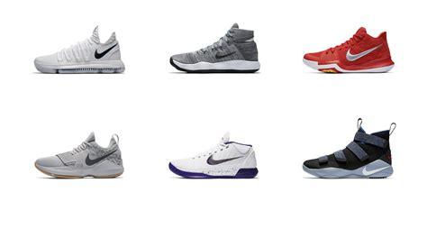 Nike Basket nike basketball nike uk