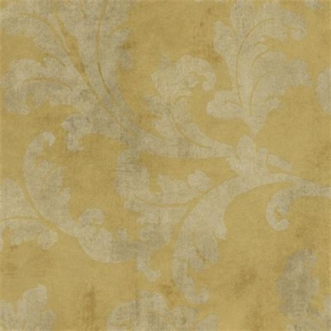 wallpaper gold leav gf0822 gold leaf wallpaper book by york