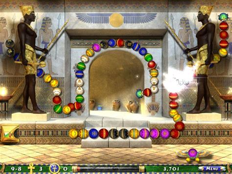 luxor full version game free download play luxor 2 gt online games big fish