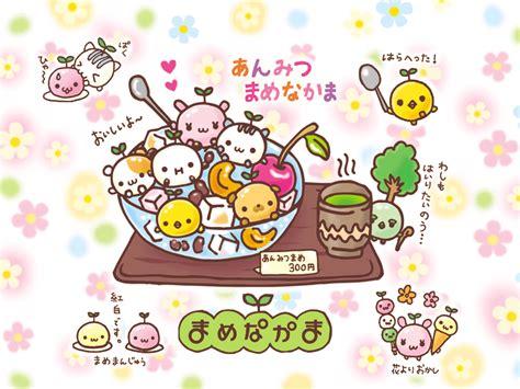 wallpaper kawaii flower mame nakama flower wallpaper kawaii pinterest kawaii