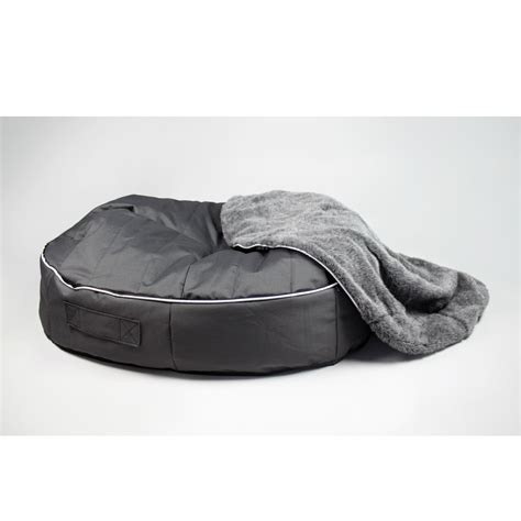 designer dog bed pet beds dog beds designer dog bean bags large size