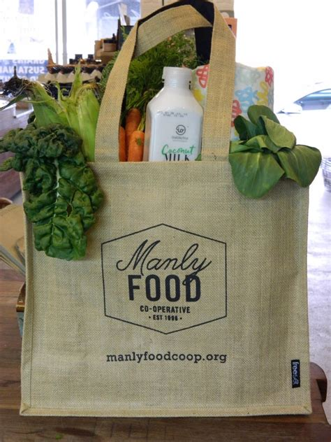 Market Bags By Hersh The Bag celebrate with your co op and support the freedom of