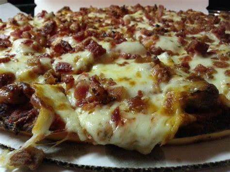 mugs pizza and ribs l jpg