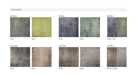 tappeti gt design tappeto luoghi gt design tomassini arredamenti