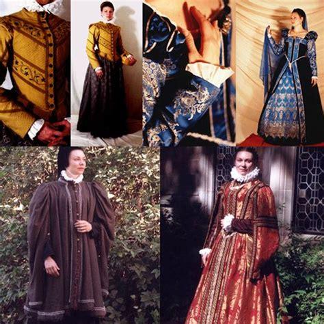 elizebethan fasion elizabethan era clothing royalty www imgkid com the