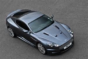Casino Royale Aston Martin Bond Aston Martin Quantum Of Solace