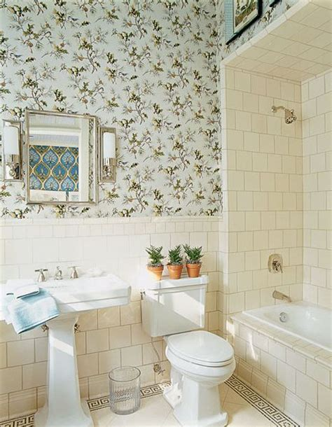 best bathroom ever best bathroom ever elaine griffin bathrooms pinterest