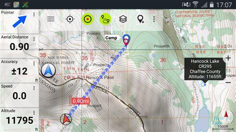 us topo maps pro popular 177 list us topo maps pro