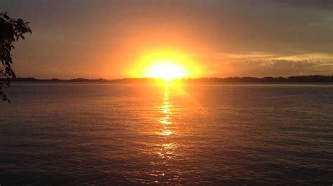 imagenes sol alegre esse 233 o bloco da lage p 244 r do sol no gua 237 ba em porto