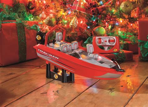 bass pro boat hook bass pro shops 174 tracker remote control fishing boat