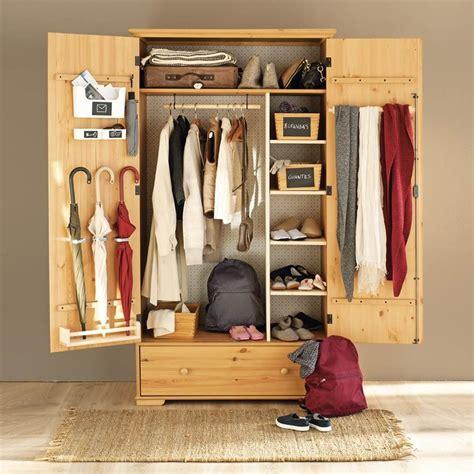 armario en ikea c 243 mo personalizar un armario low cost