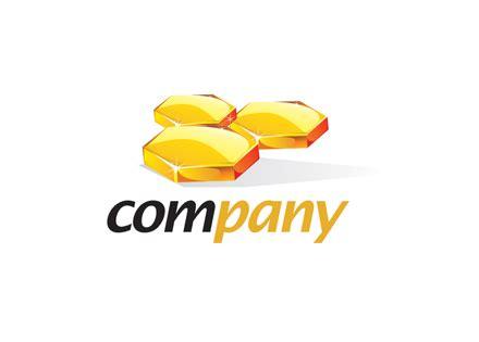 design logo gold gold beehive logo design logomyway com