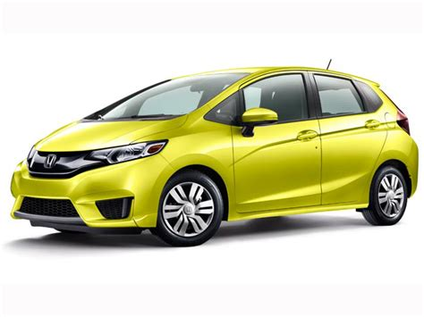 norm reeves honda hb 2015 honda fit new sedan in irvine california