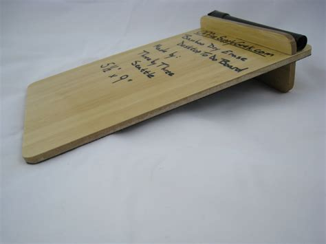 desk dry erase board bamboo dry erase desk top to do from three by three seattle