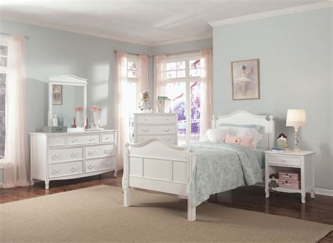 Bed With Headboard And Footboard by Bed With Headboard And Footboard