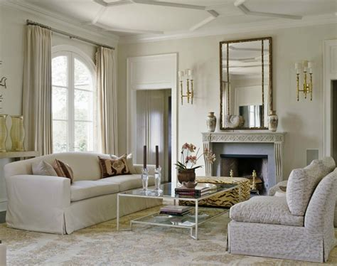 Living Room Mirror Placement Living Room Decor Living Room Ideas With